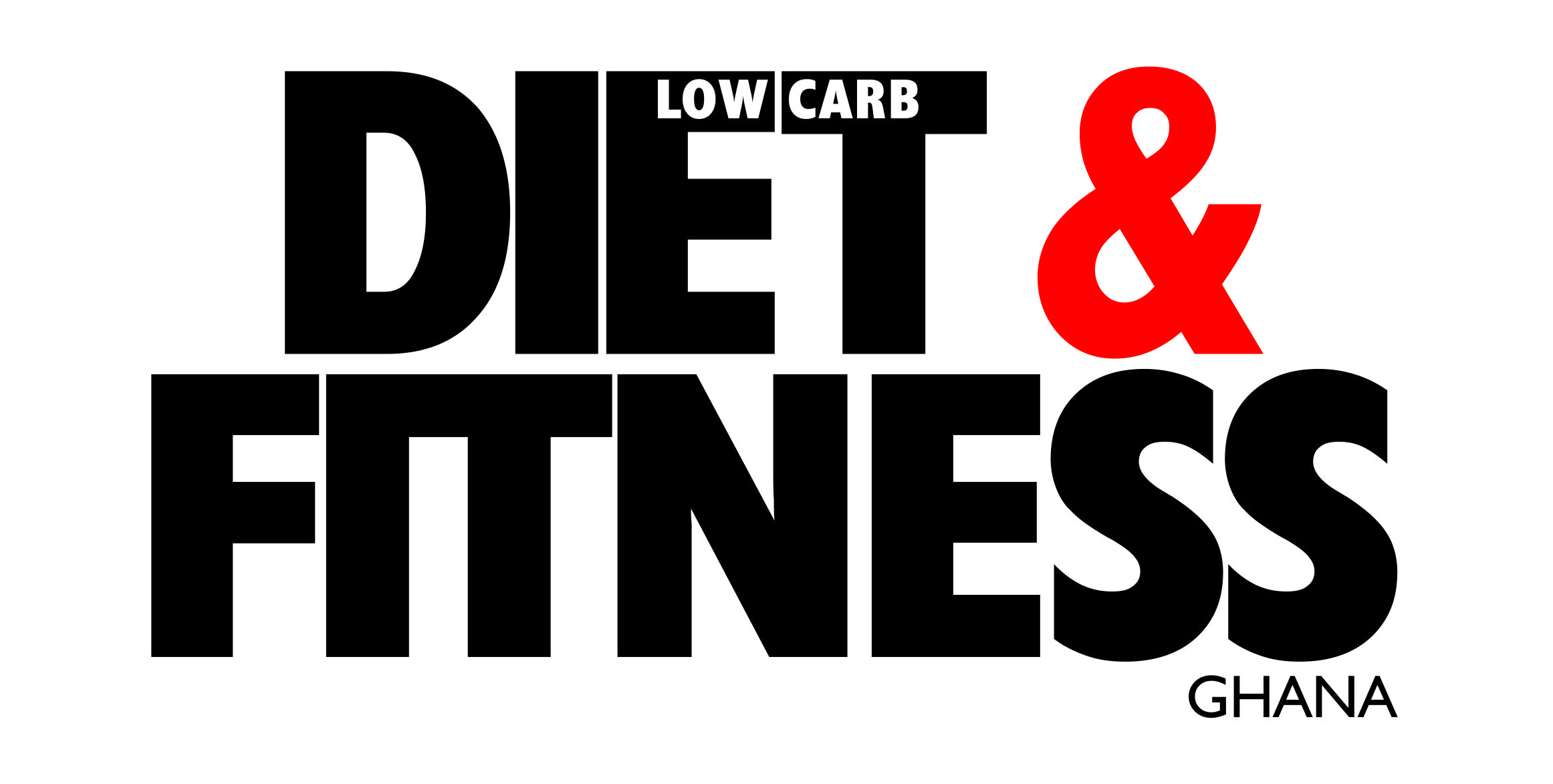 Diet and Fitness Gh